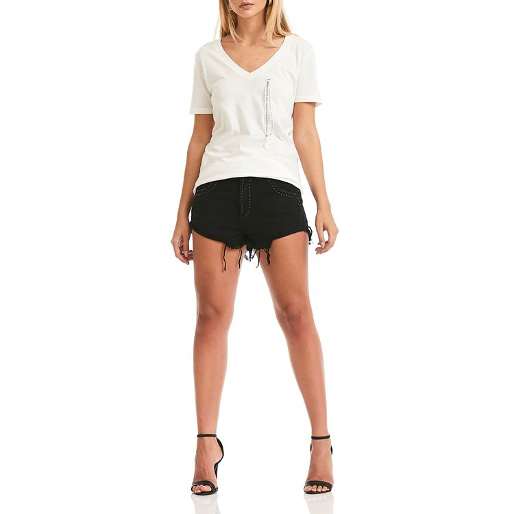 Look-Tshirt-e-Short