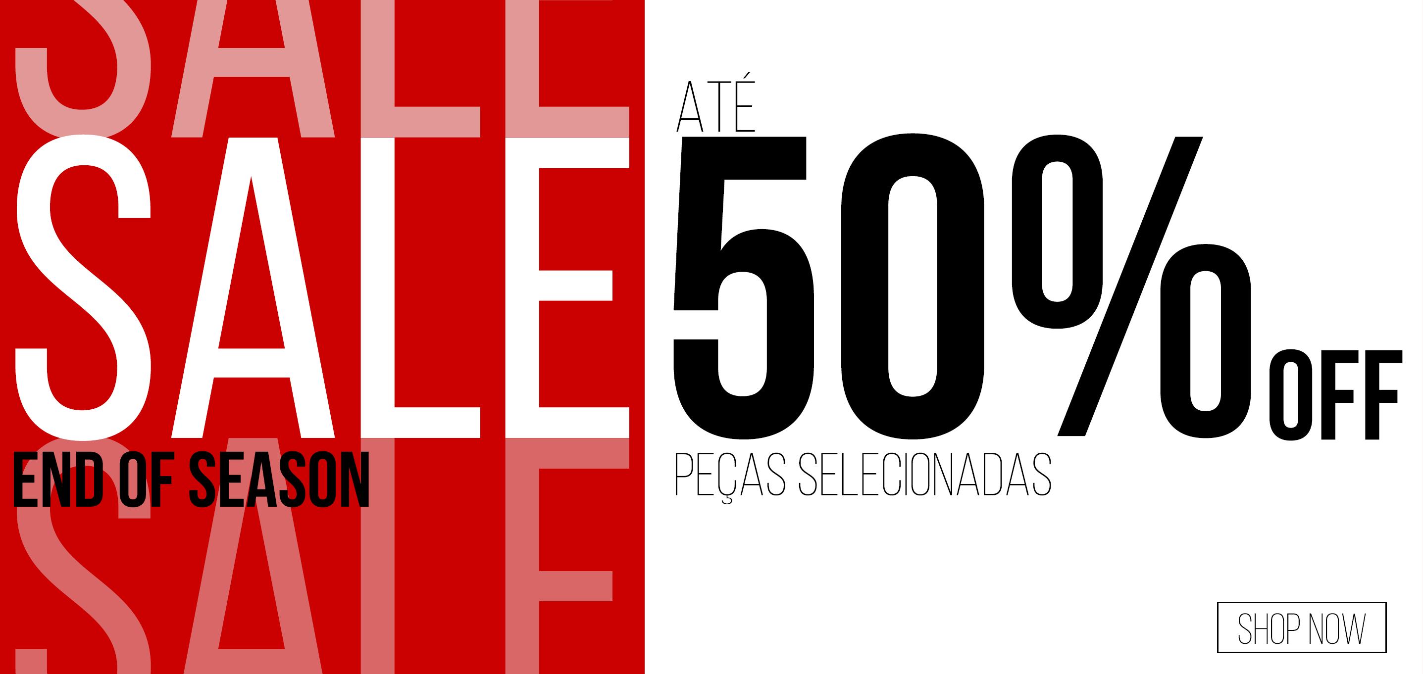 Junho 2019 30%