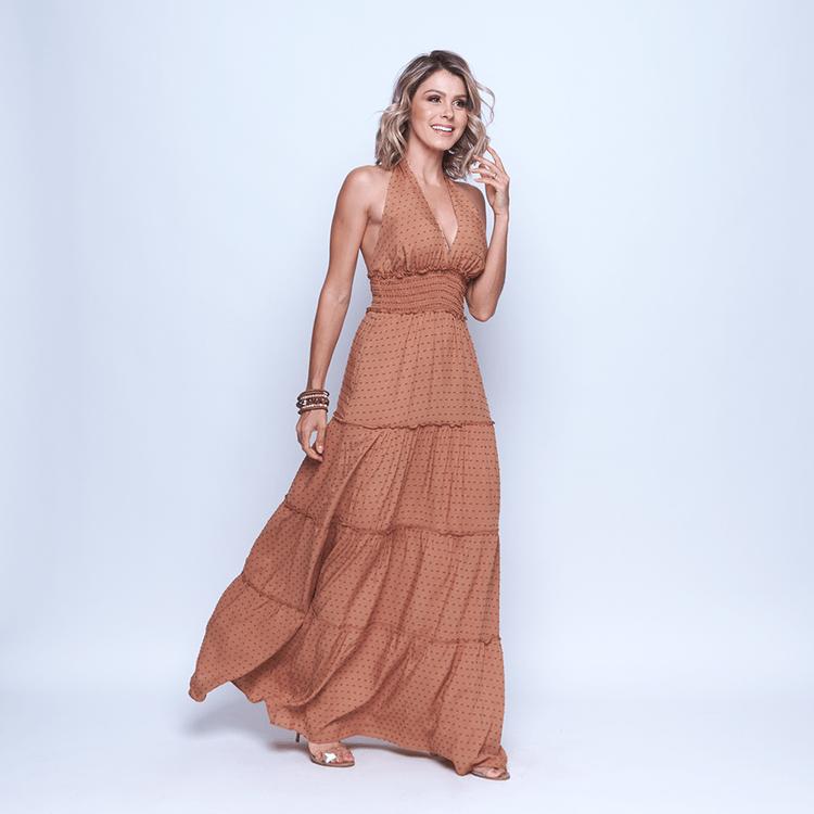 Vestido-Longo-Nude-M3422014-1