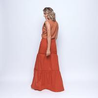 Saia-Longa-Vermelha-M3218054-2