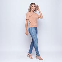 Calca-Jeans-M3215014-1