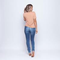 Calca-Jeans-M3215014-2