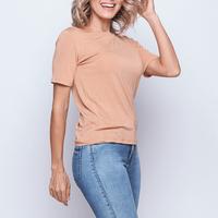 Calca-Jeans-M3215014-3
