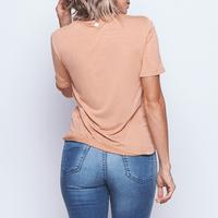 Calca-Jeans-M3215014-4