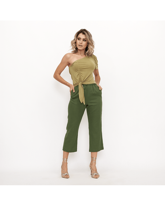 Blusa-Ombro-So-Verde-M3423020-1