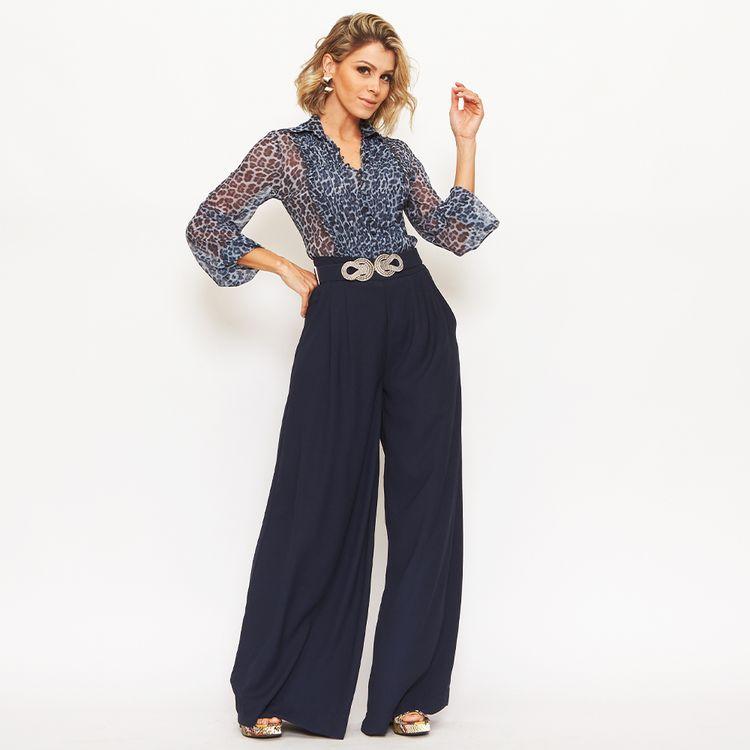 Calca-Pantalona-Azul-M3415025-1