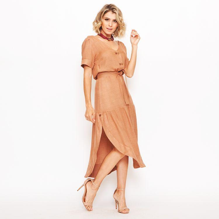 Vestido-Nude-M3421027-1