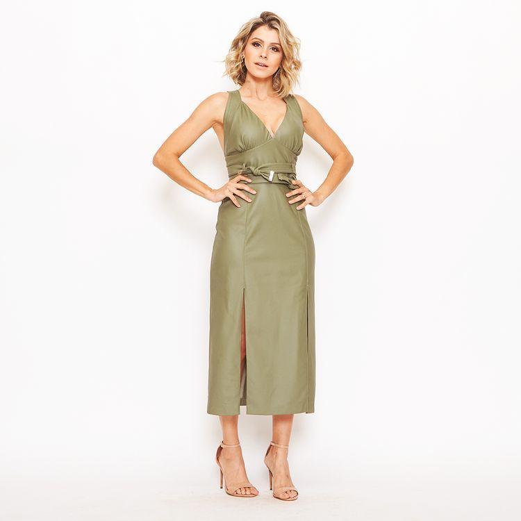 Vestido-Verde-M3422012-1