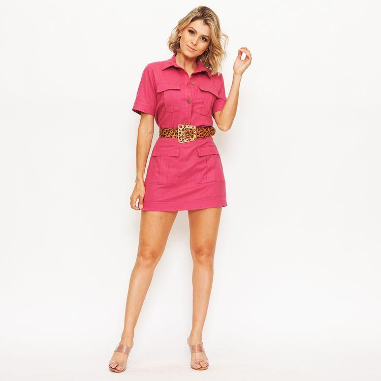 Camisa-Rosa-M3429015-1