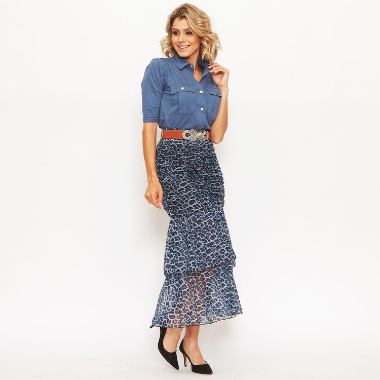 Camisa-Azul-M3429020-1
