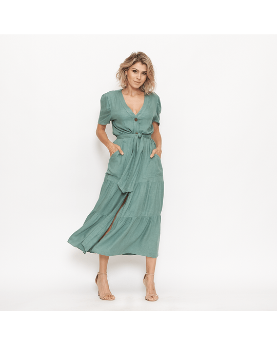 Vestido-Midi-Verde-M3418044-1