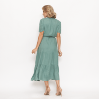 Vestido-Midi-Verde-M3418044-2