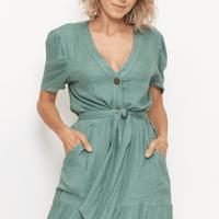 Vestido-Midi-Verde-M3418044-3