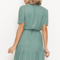 Vestido-Midi-Verde-M3418044-4