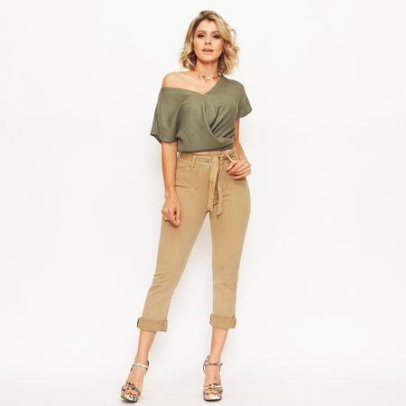 Calca-Jeans-Verde-Militar-M3415019-1