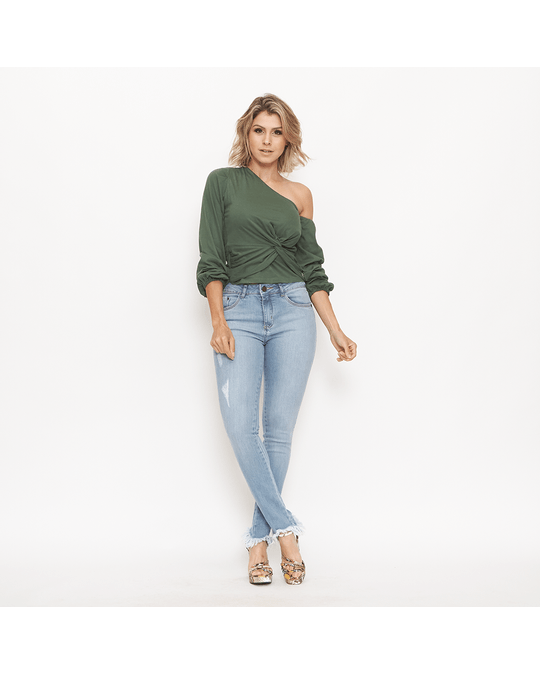 Cropped-Ombro-So-Verde-M3424043-1