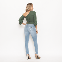 Cropped-Ombro-So-Verde-M3424043-2