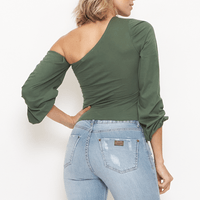 Cropped-Ombro-So-Verde-M3424043-4