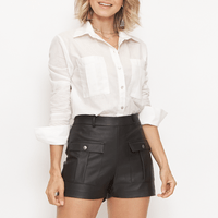 Camisa-Off-White-M3429016-3