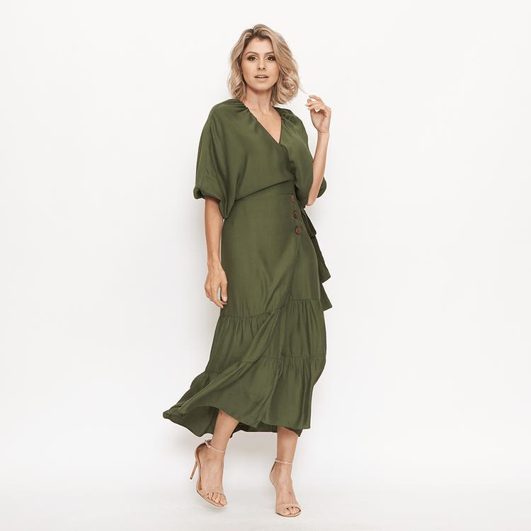 Vestido-Midi-Verde-M3422010-1