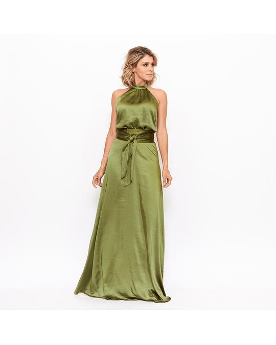 Vestido-Verde-M3422017-1