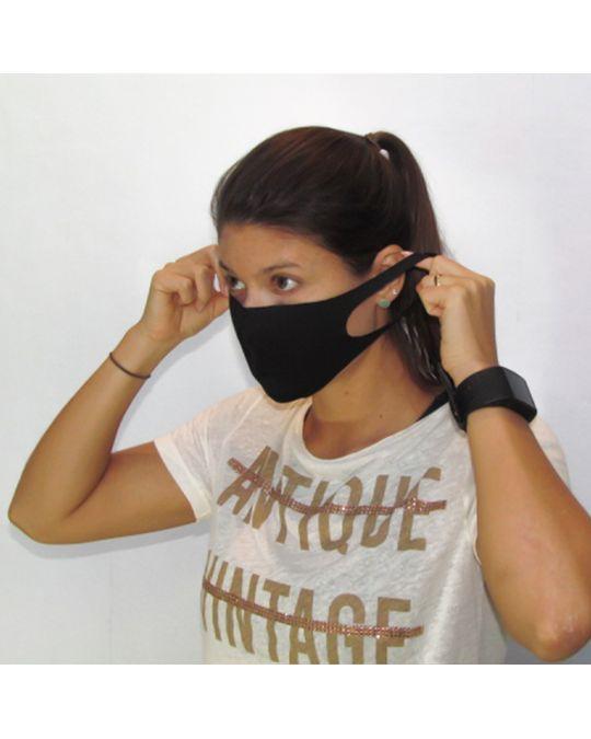 E-commerce-Mascara-1
