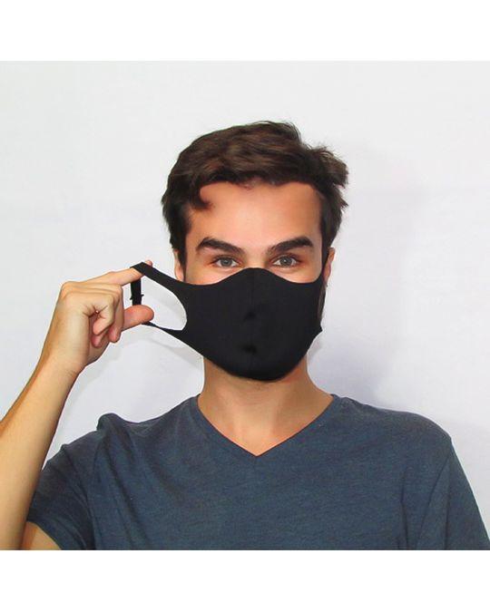 E-commerce-Mascara-4