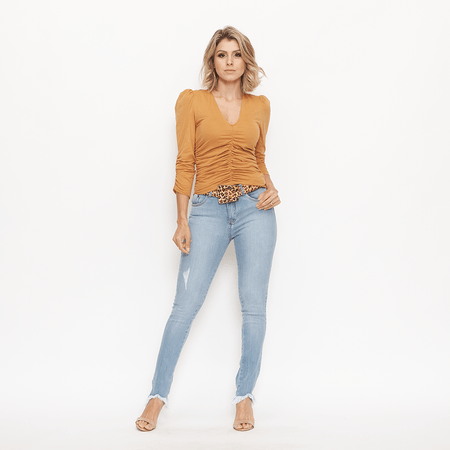 Cropped-Nude-M3424044-1