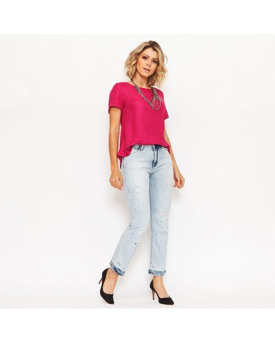 Calca-Jeans-3215019-1