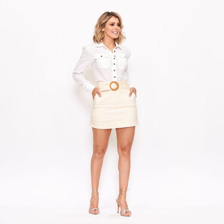 Camisa-Off-White-M3429010-1