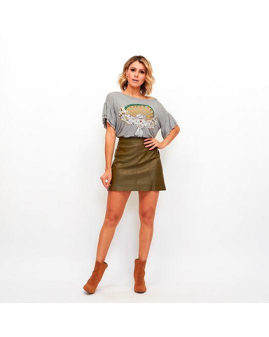 T-Shirt-Mescla-M3223001-1