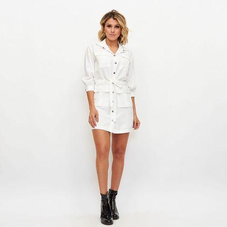 Vestido-Off-White-M3421022-1