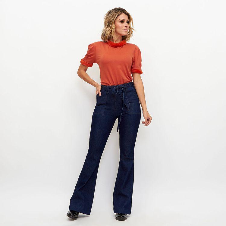 T-Shirt-Laranja-M3423026-1