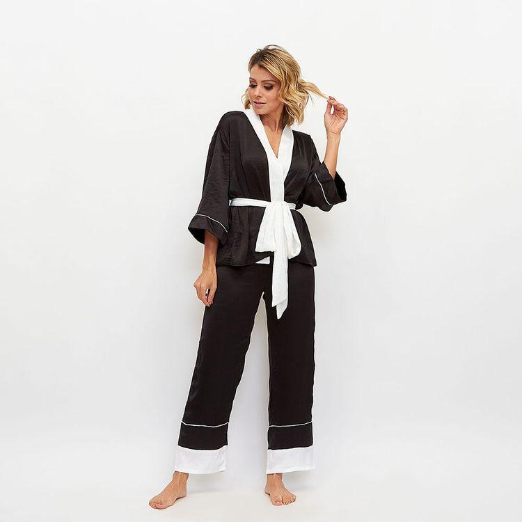 Pijama-Kimono-Preto-M3528007-1