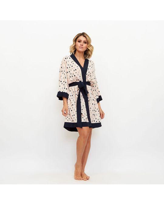 Pijama-Kimono-M3521002-1