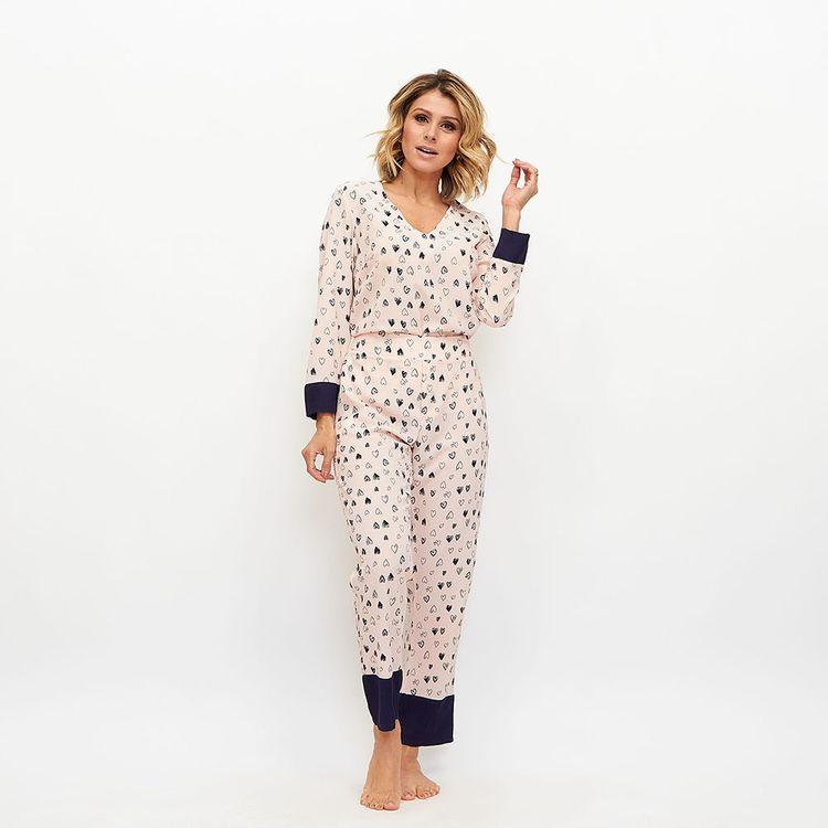 Pijama-Estampado-M3528002-1