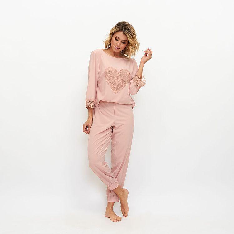 Conjunto-Pijama-Nude-M3528005-1