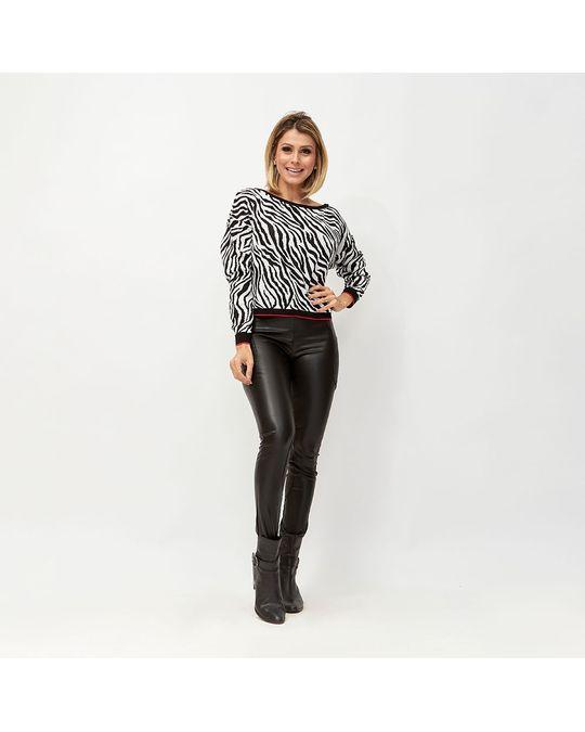Blusa-Trico-Zebra-M3413007-1