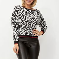 Blusa-Trico-Zebra-M3413007-3