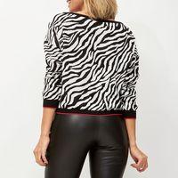 Blusa-Trico-Zebra-M3413007-4