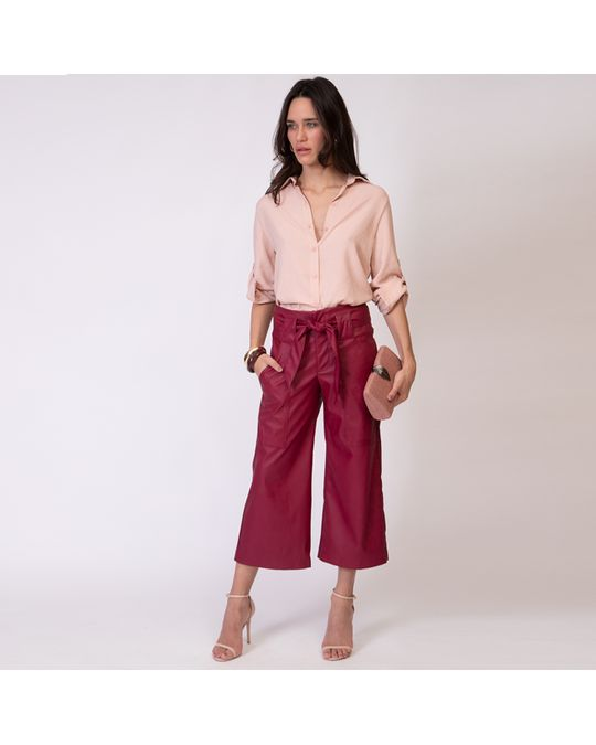 Calca-Pantalona-Vinho-M3115008-1