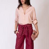 Calca-Pantalona-Vinho-M3115008-3