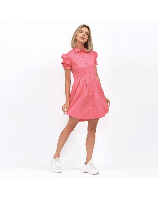 Chemise-Barbie-M3221047-1