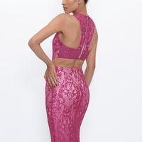 Vestido-Longo-Fuscia-M3222016-4