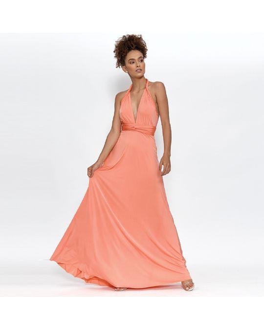 Vestido-Laranja-Capadocia-M3222049-1