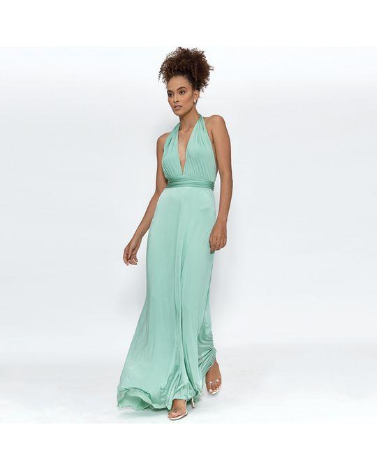 Vestido-Verde-Mint-M3222049-1
