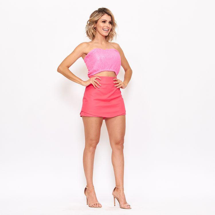 Top-Pink-M3224115-1