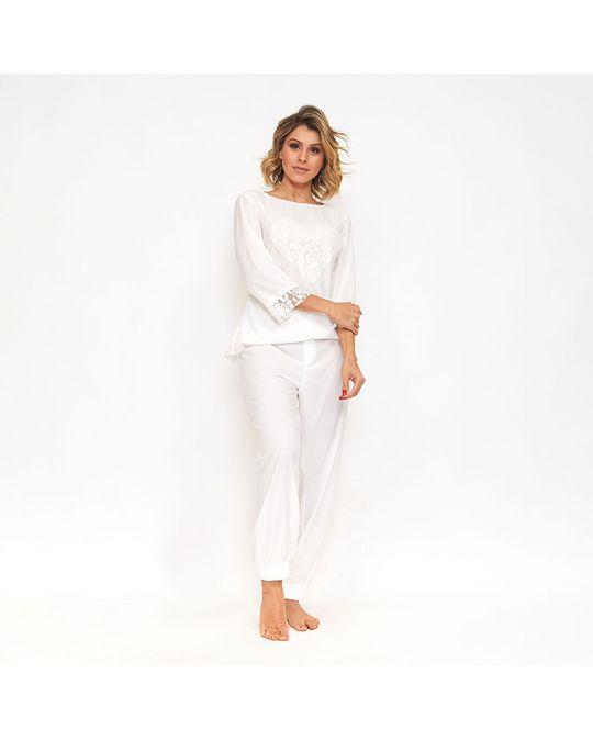 Conjunto-Pijama-Off-White-M3528005-1