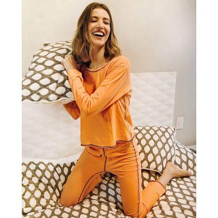 Conjunto-Pijama-Laranja-M3528028-1