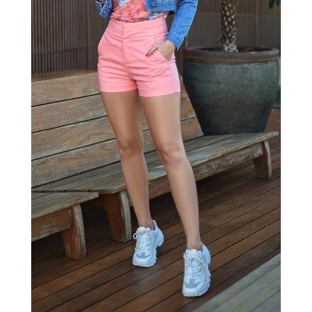 Short-Flamingo-M3119022-1